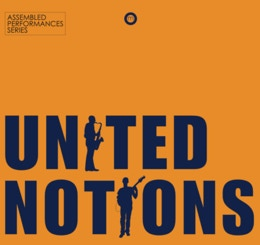 United Notion